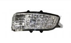 Volvo C30 (07-12) (Left) Mirror Repeater Indicator Lamp / Light